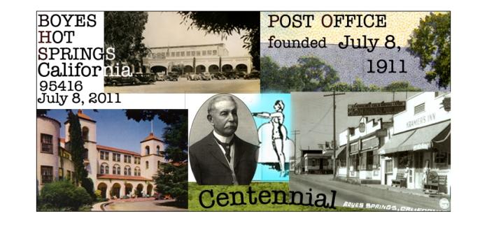 Centennialcoverswim