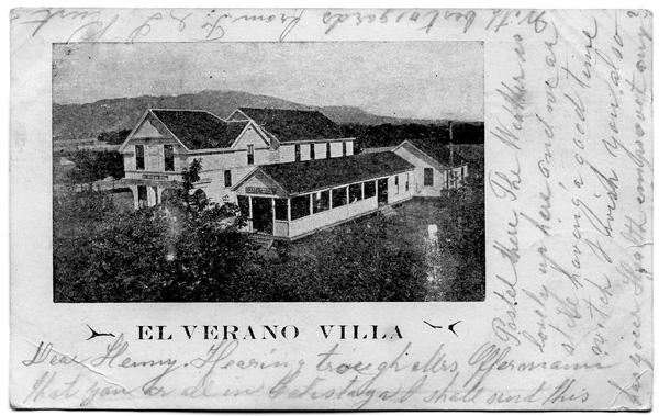 EVVilla1906web
