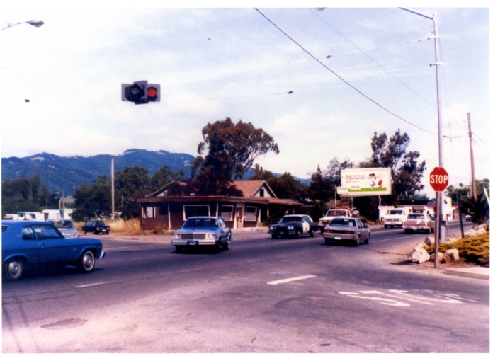Veranoand12-1980