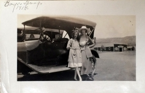 1917snapshotTwoWomen.web