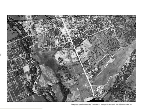 1942Aerial1web