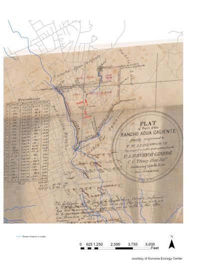 A.Dawson-Leavenworth1860s