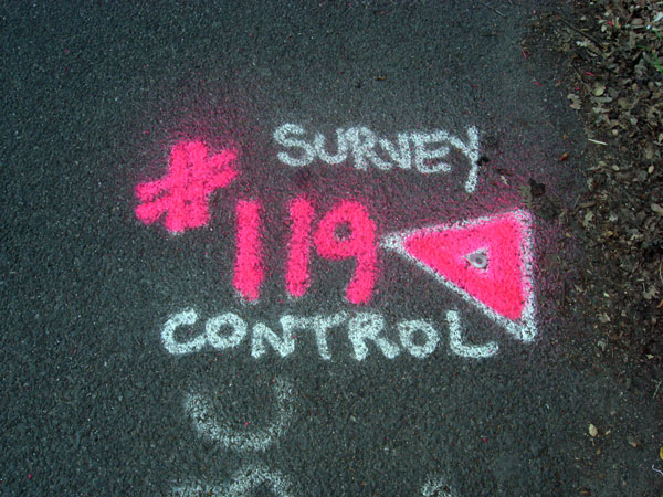 119Controlweb