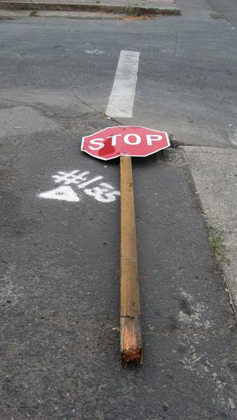 StopOverweb