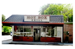 HotBoxGrill2015