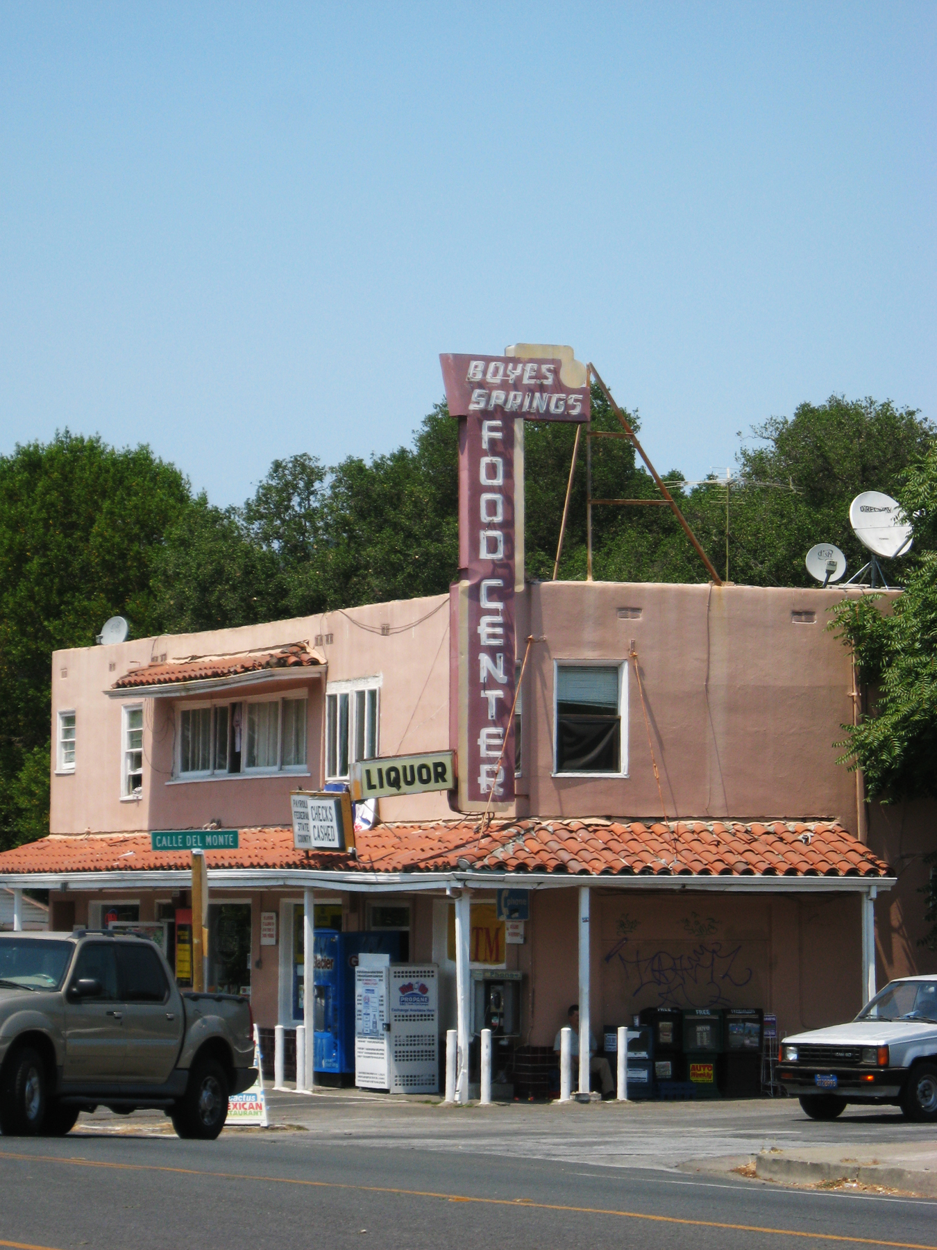 foodcenter2008