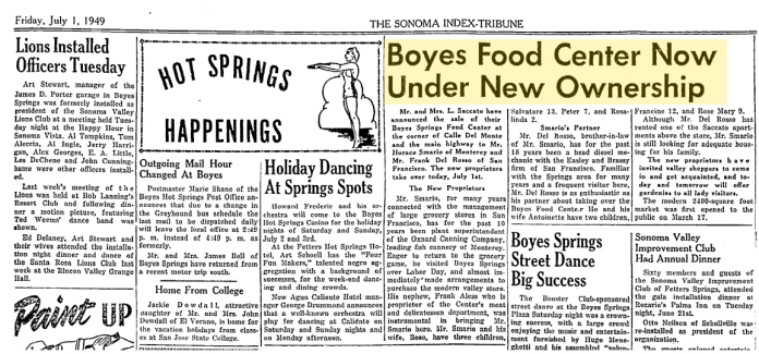 it1949foodcenternewowners-copy