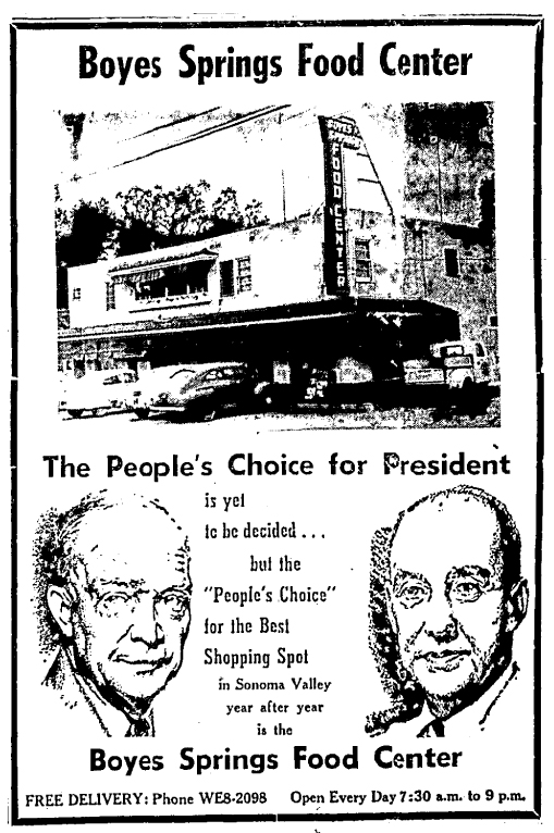 it1956foodcenterpolitics