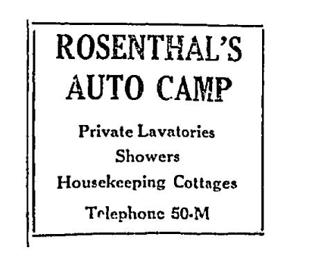rosenthalautocampad1931