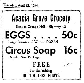acaciagrovegroceryad