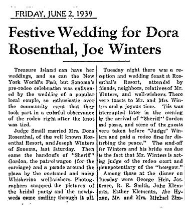 doraswedding1939