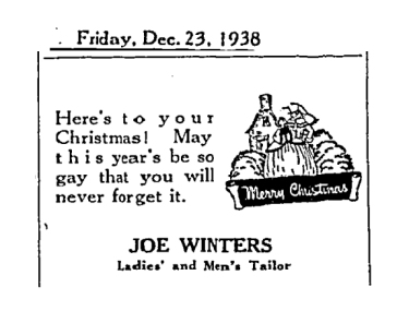it1938wintersfirstmentionad