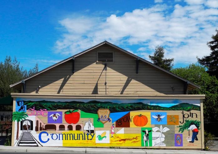 mural2012web