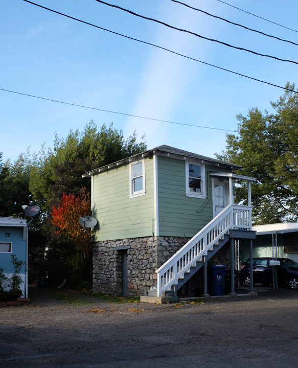 rosenthaltankhouse