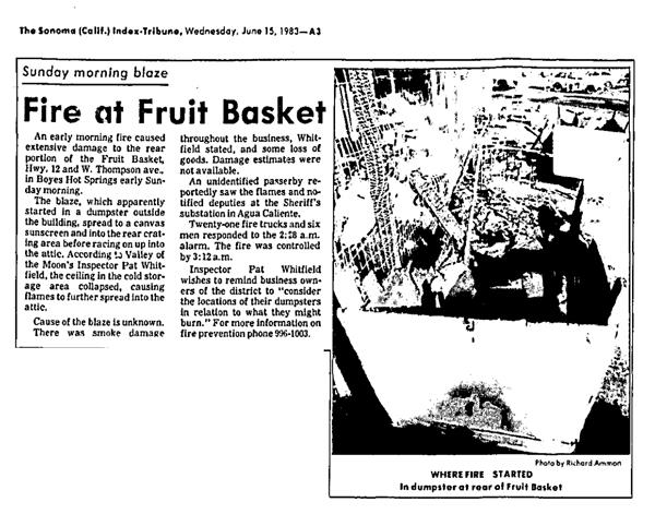 FruitBasketFireweb