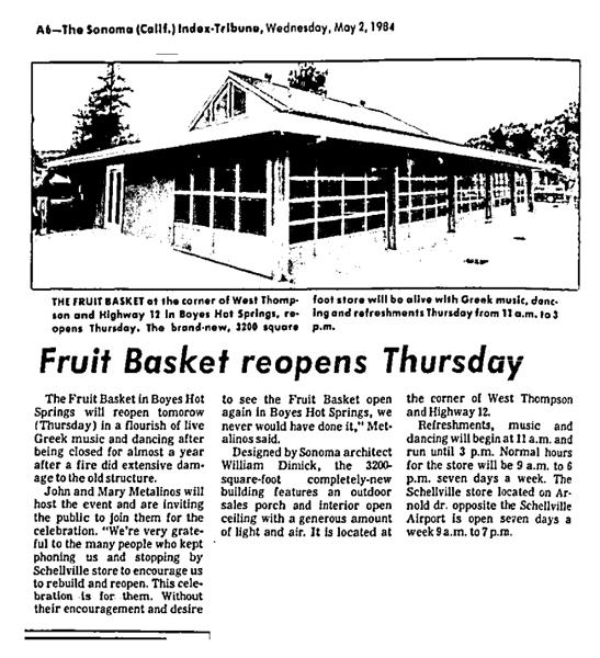 FruitBasketReopensweb