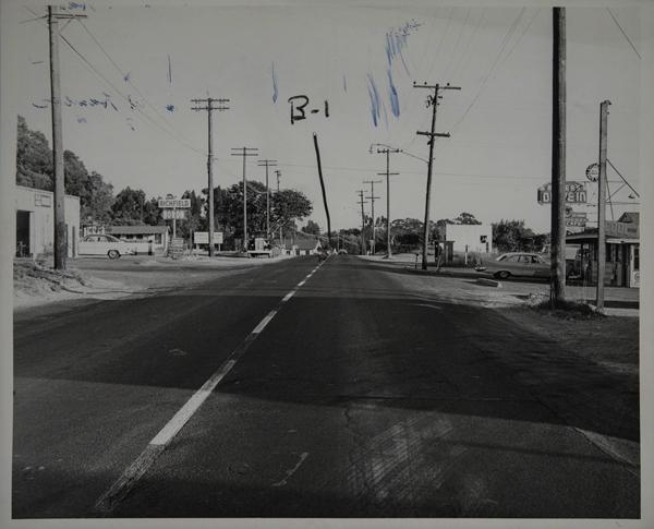 IntersectionofThomsenStreetandCaliforniaHighway12.1web