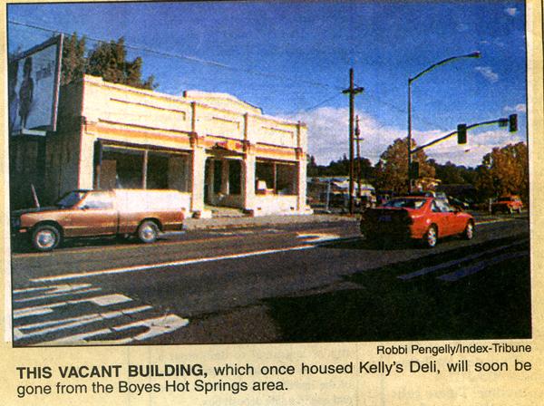 Kelly'sdeli-1web
