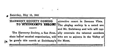1922HARMONYSOCIETYCLIP