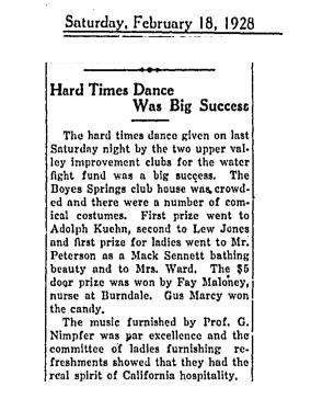 1928HardTimesDanceClip