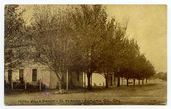 VillaSavoy1914web
