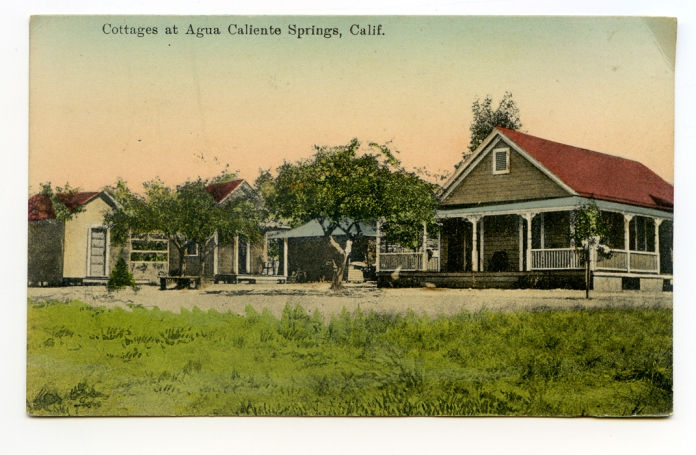 ACCottages1913