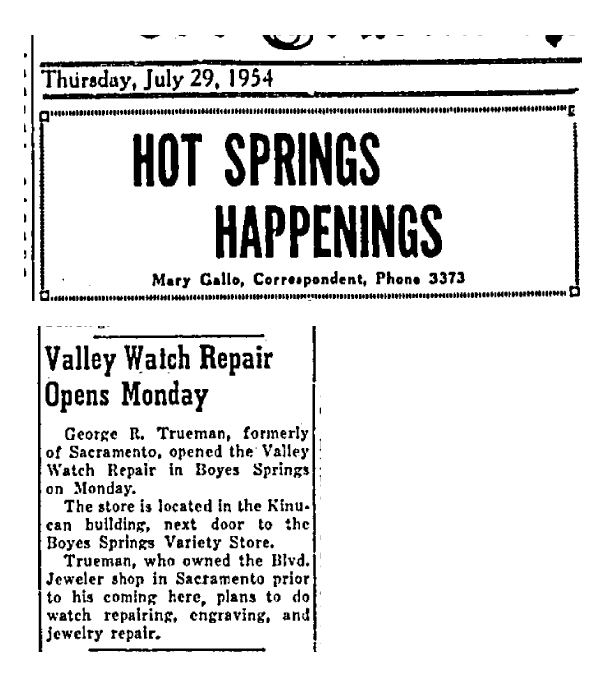 ValleyWatch1954