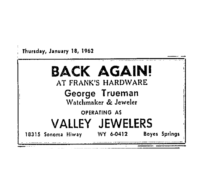 ValleyWatchBack1962