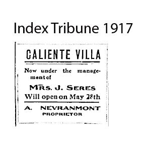 CalVillaAd1917