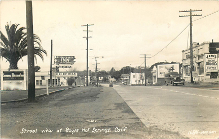 BHS1939SMISign