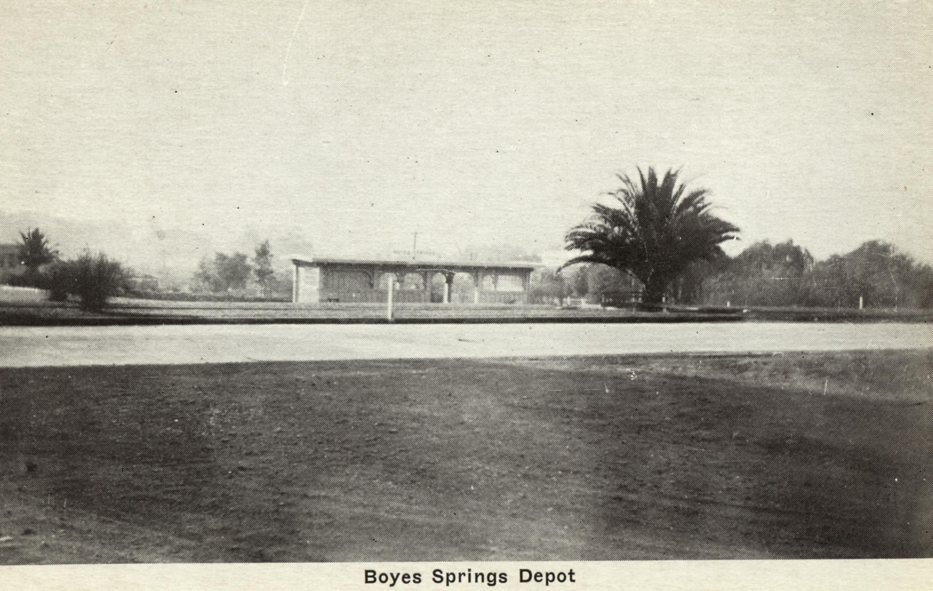 bhs_depot-3
