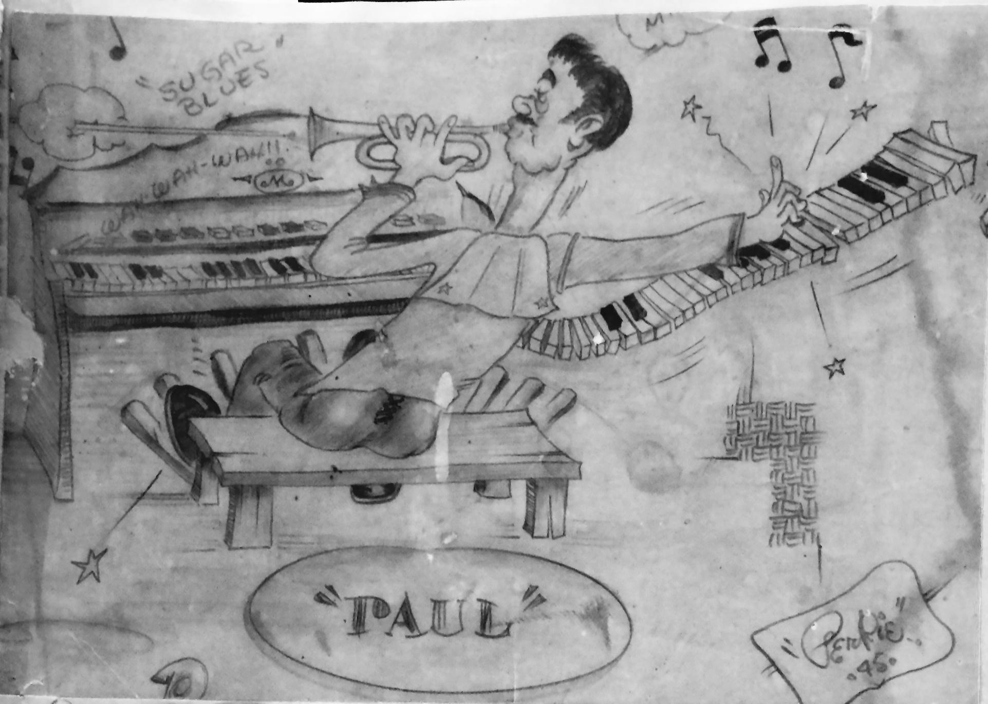 Paul'sCartoon1.jpg