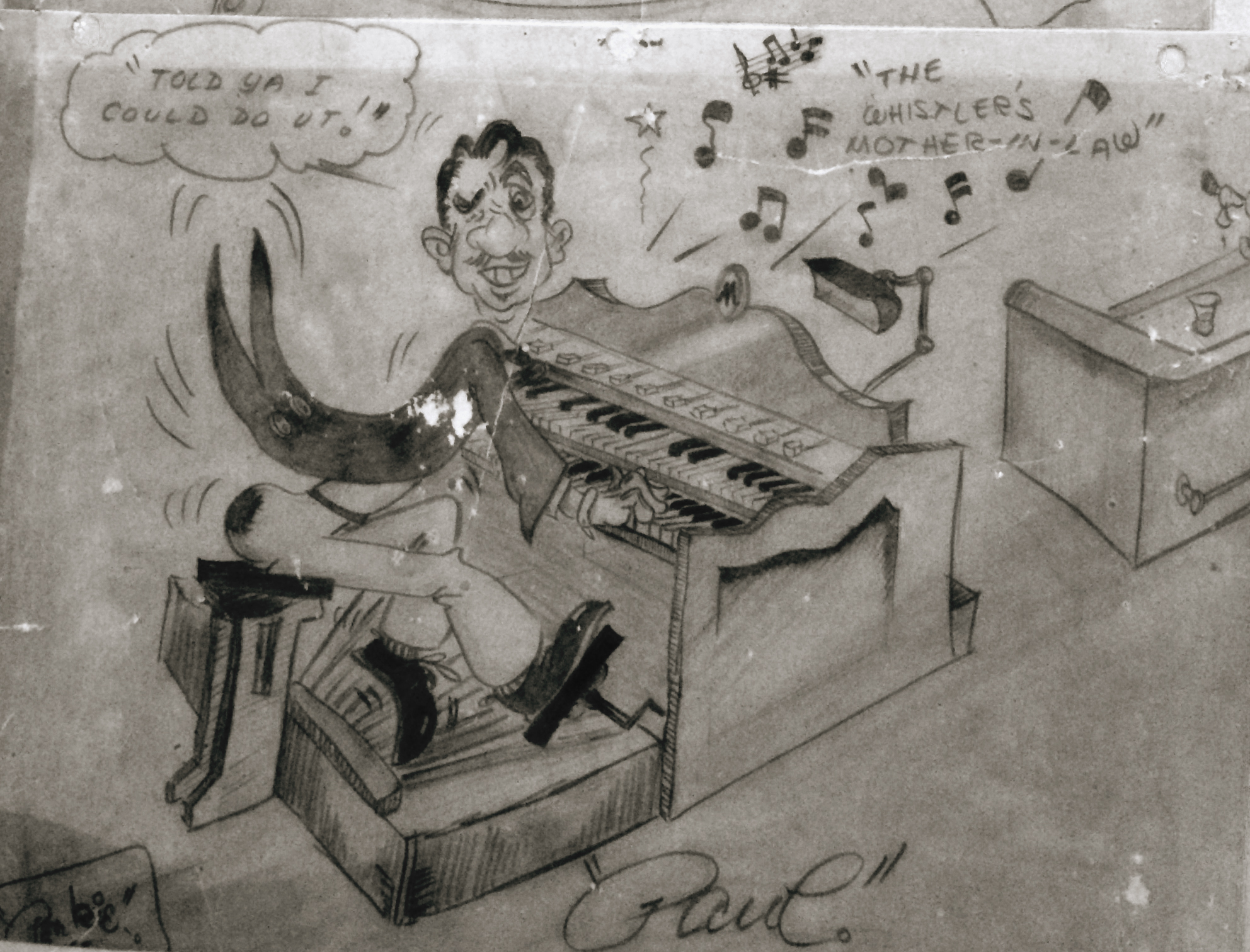 Paul'sCartoon2.jpg