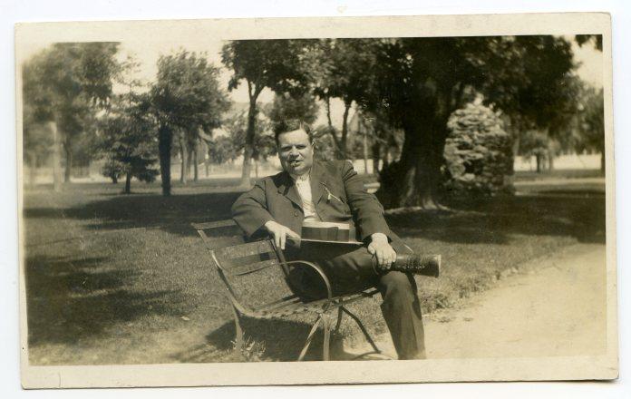 bhsmancigar1912