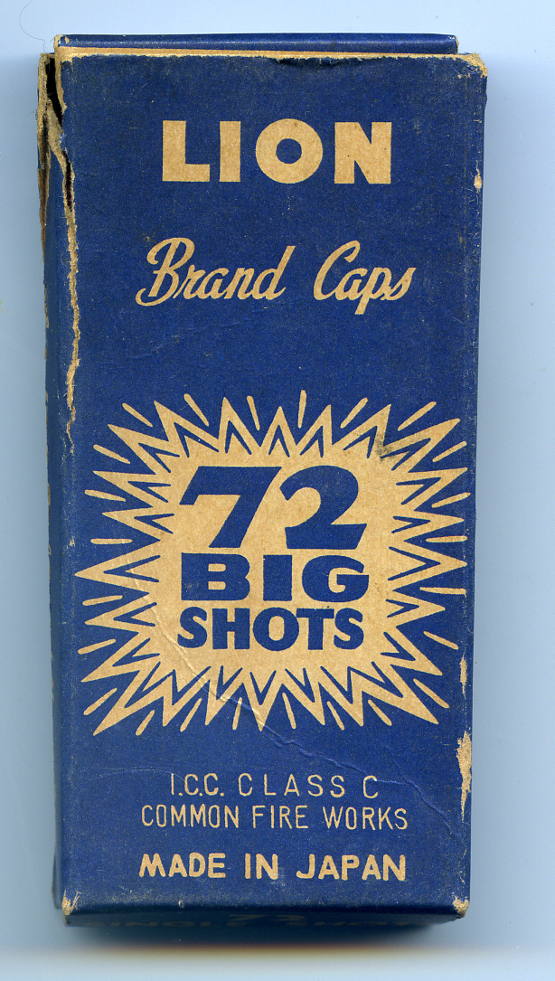 caps72bgishots1