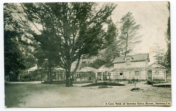 sonomagrovenook1912