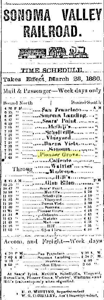 svrailroadschedule1886 copy