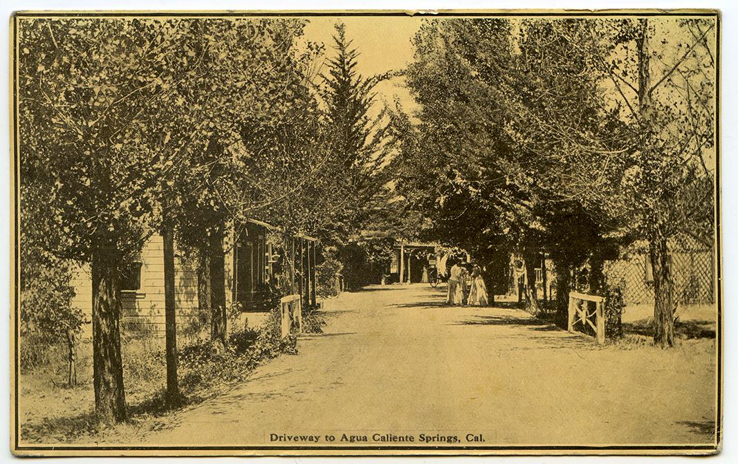 ACSpringsDriveway1912