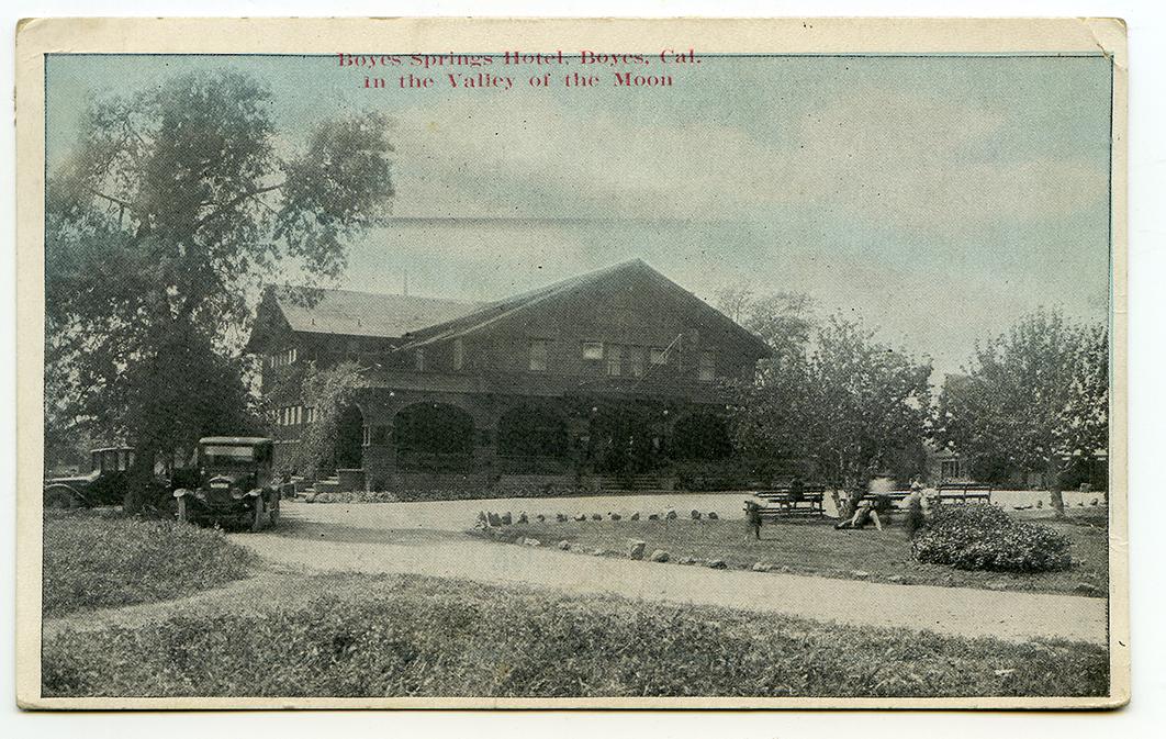 BHSHotelcars1919