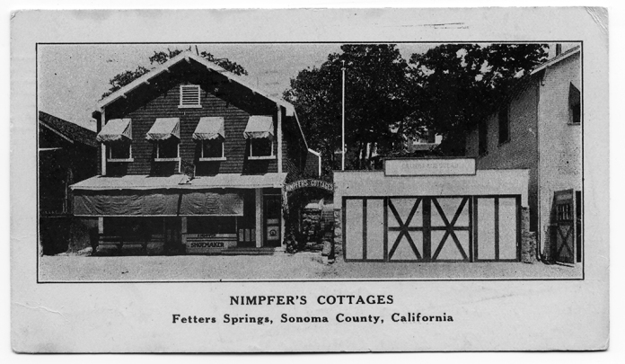 Nimpfers1927