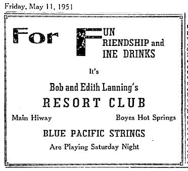 ResortClubAd1951