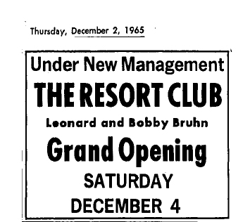 ResortClubNewOwner1965