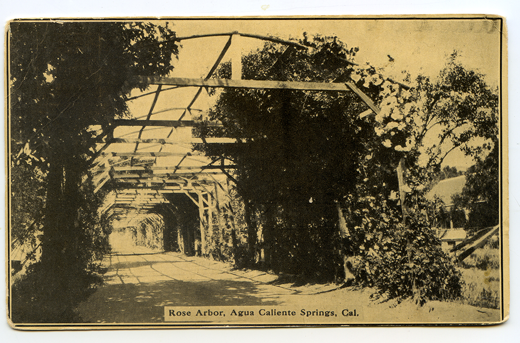 ACArbor1916BW