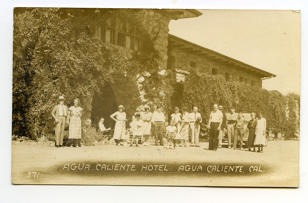 ACNewHotel1937ArtRay