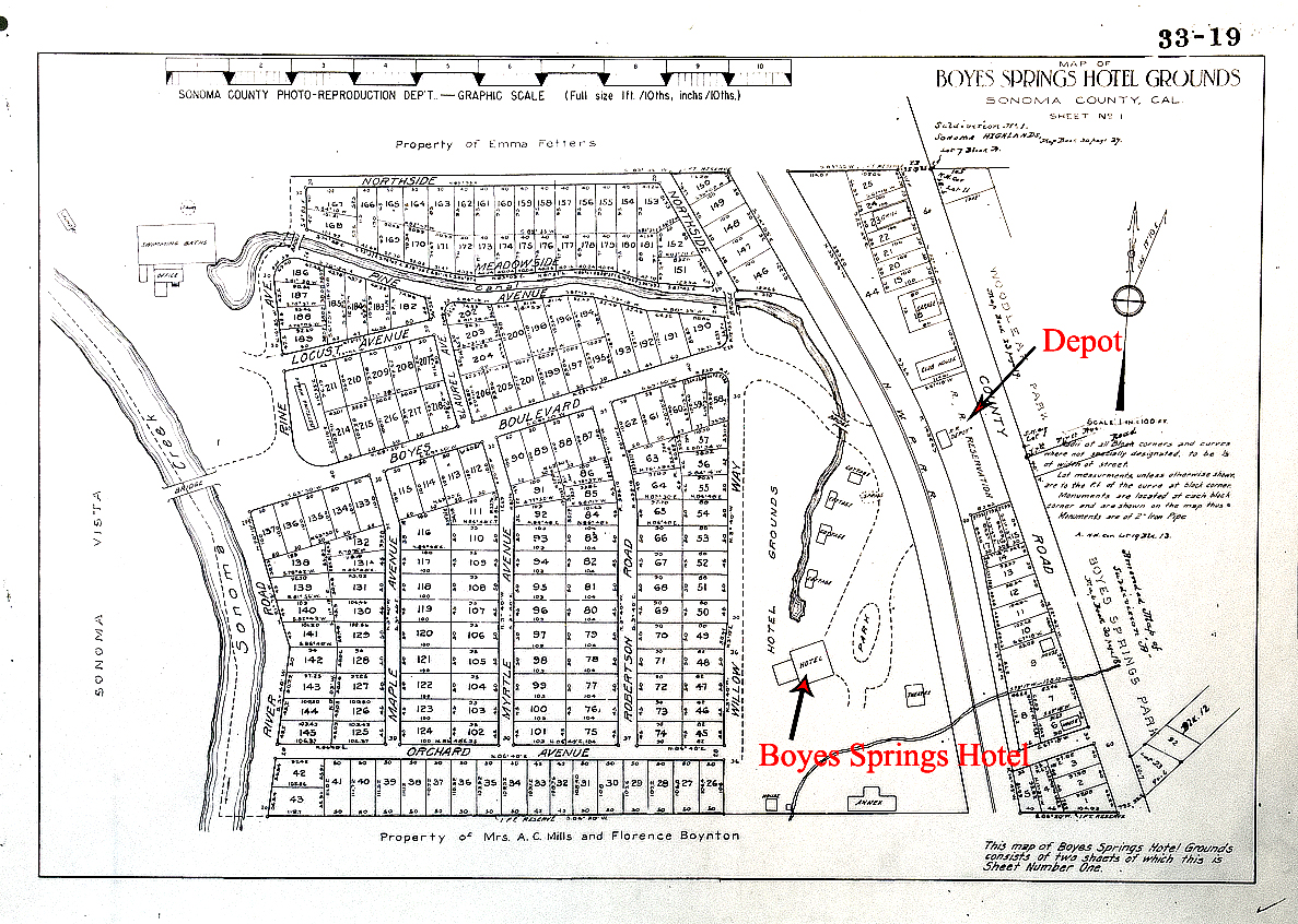 HotelGrounds1916Annotated