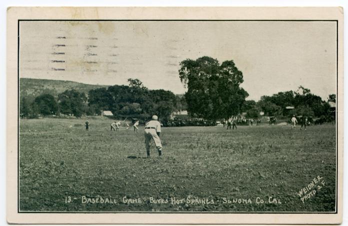 1914Ballparklargex2sm