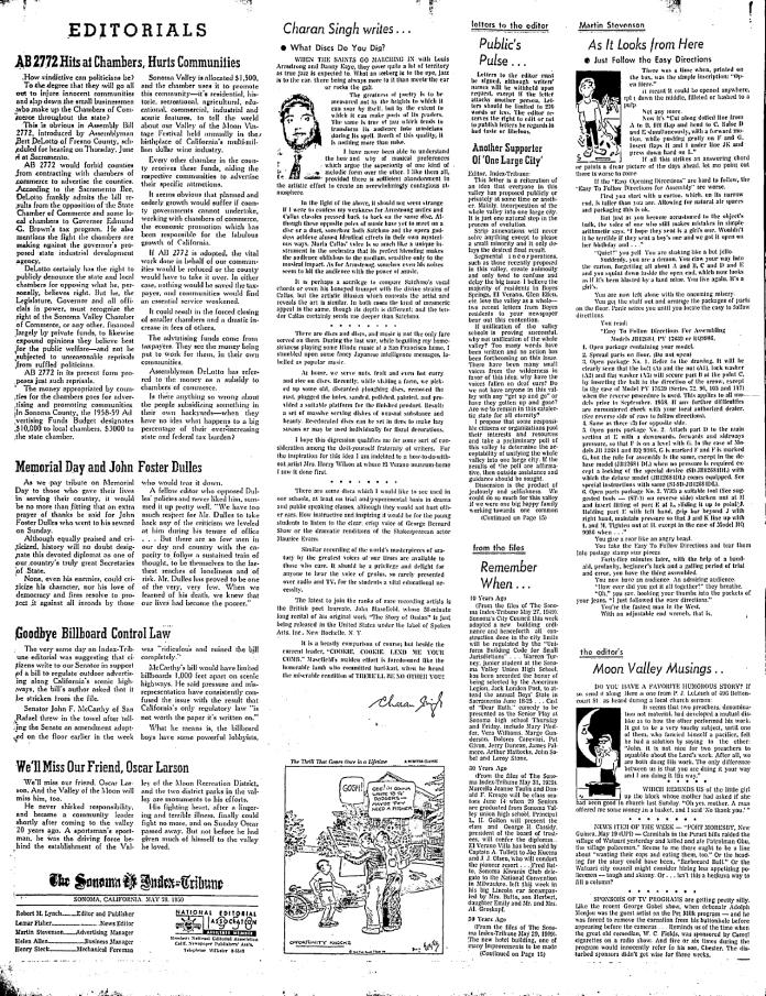 1959052800013200-2.pdf