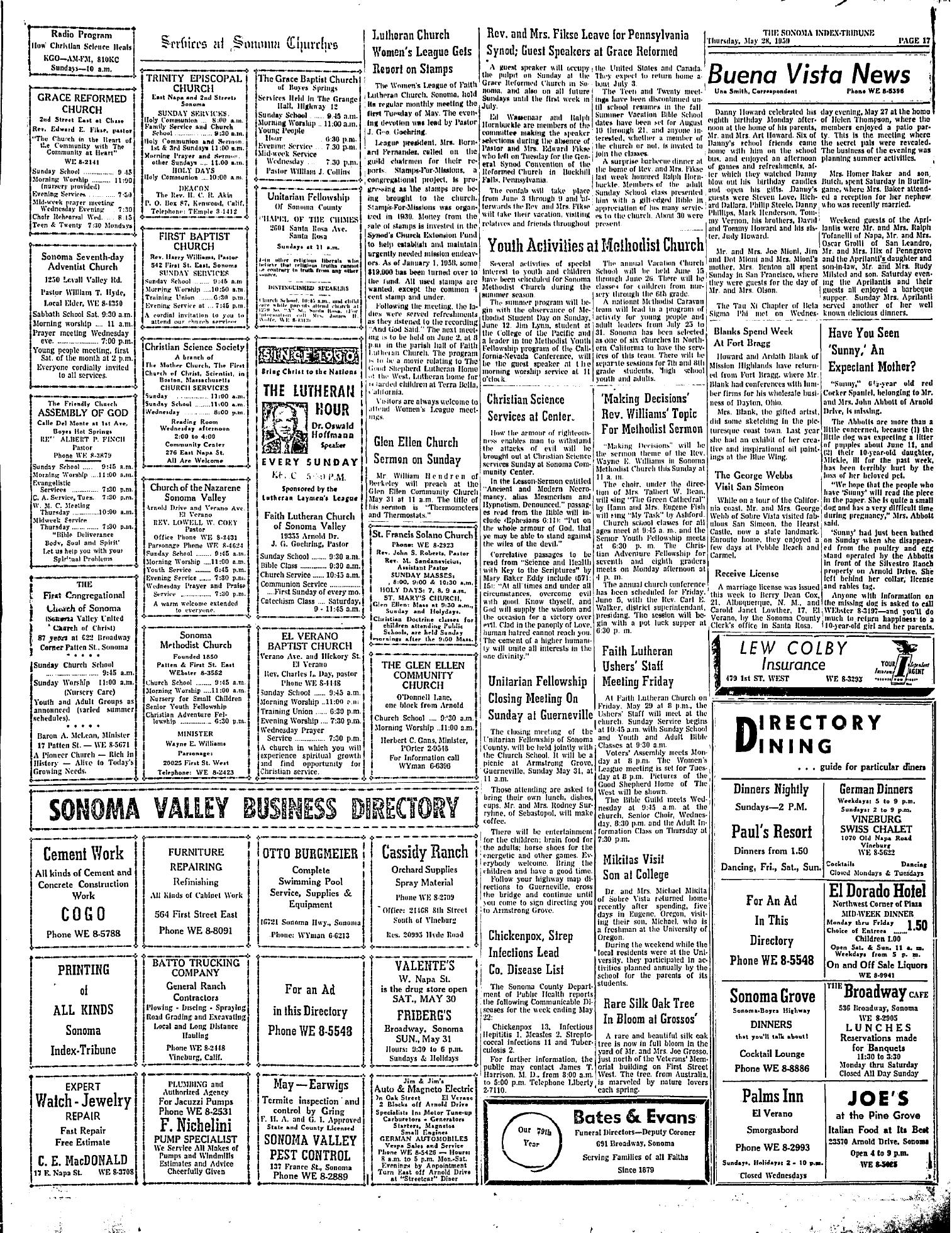 1959052800016200-1.pdf