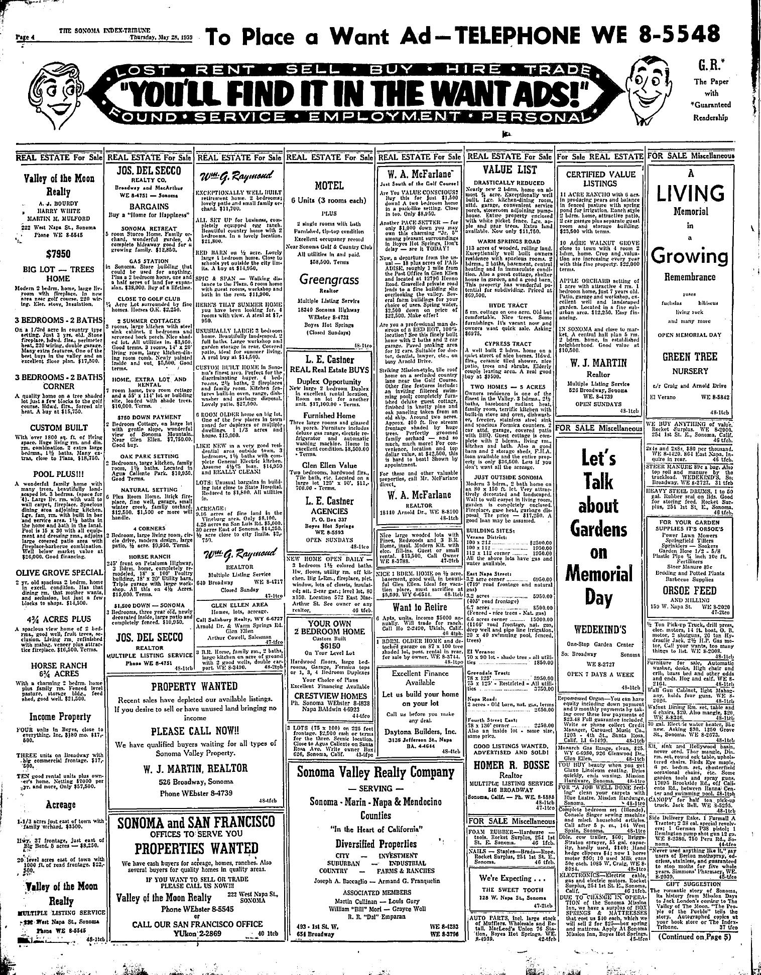 1959052800003200-1.pdf