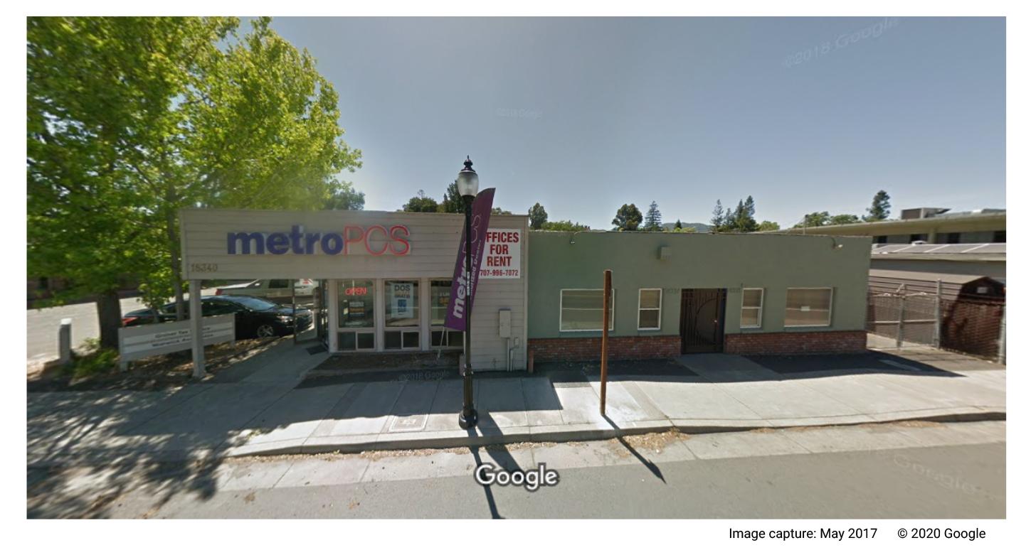 18315 Sonoma Hwy - Google Maps.pdf
